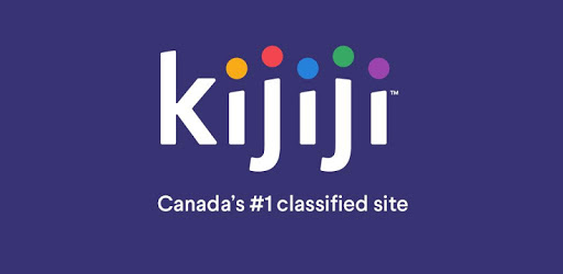 Kijiji: Buy, Sell and Save on Local Deals apk