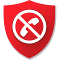Calls Blacklist - Call Blocker Icon
