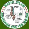 Radio Islam Malawi Icon