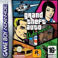 GTA 5 Advance : gta 5 Icon