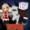 Mod Vampire Icon