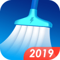 Phone Cleaner & Virus Cleaner -Super Phone Cleaner Icon