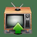 Torrent Stream Controller Icon