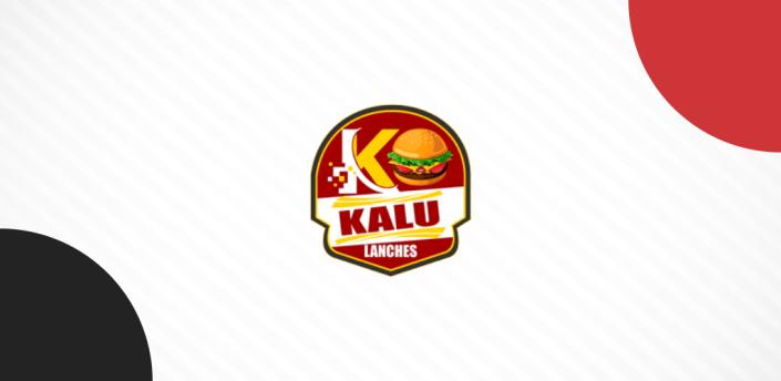 Kalu Lanches apk
