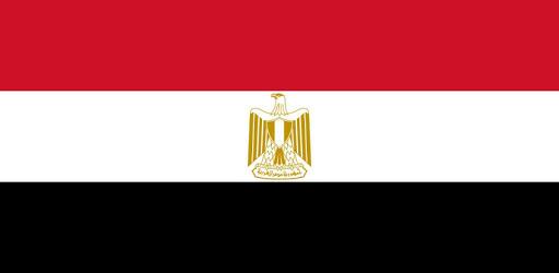 Cities in Egypt apk