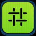 Root Check Fast SU Checker Icon