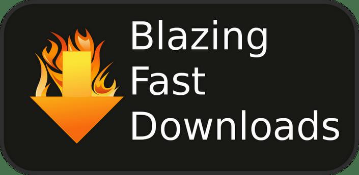 Download Blazer PRO apk