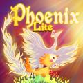 Phoenix Lite Icon