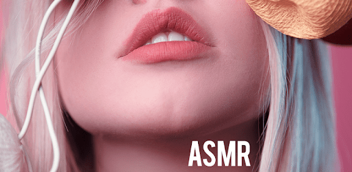 ASMR Mouth Sounds apk