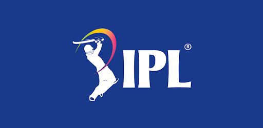 IPL 2020 apk