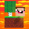 SkyBlock: Pocket Edition Icon