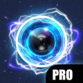 XEFX PRO - Photo Animator & Live Wallpaper Icon
