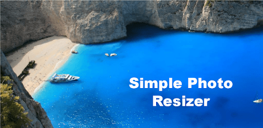 Photo & Picture Resizer: Resize, Batch, Crop apk