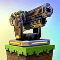 Block Fortress: Empires Icon