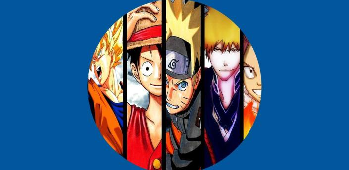 9Anime: Watch anime English for free apk