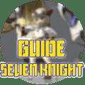 Guide Seven Knights Icon