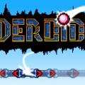 Lederoid Icon