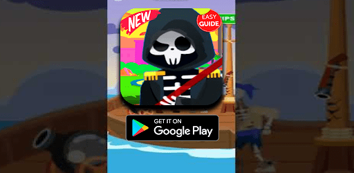 Hints for Death Incoming Free Tips apk