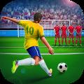 FreeKick Football 2019 Icon