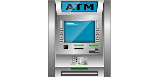Error Code  ATM apk