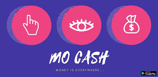 Mo Cash apk