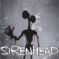Siren Head craft Icon