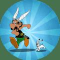 Asterix Adventure Icon