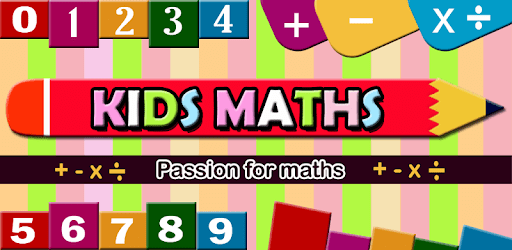 Math Games - New Cool Math Games apk
