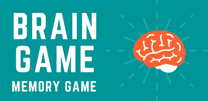 Brain Game apk