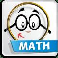 Teach Your Child Math Icon