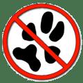 Animal repellent Icon
