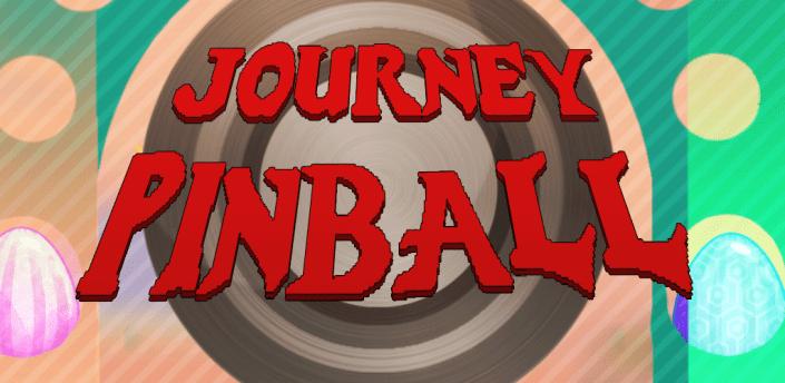 Pinball Arcade Adventure Time Sniper Classic Cartoon Games for Kids apk