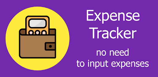 Expense Tracker: How much can I spend? Premium apk