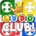 Ludo Club - Ludo Classic - Premium Board Games Icon