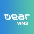 DEAR WMS QA Icon