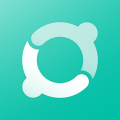 Outside - Post and do tasks for your neighbours! Icon
