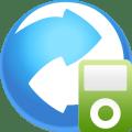 AVS : Any Video Converter Icon