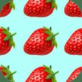 Cute Wallpaper Pattern Maker Icon