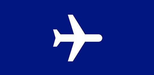 Flight Radar & Tracker apk