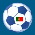 Primeira Liga Icon