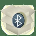 Apk Sharer /App Sender Bluetooth, Easy Uninstaller Icon