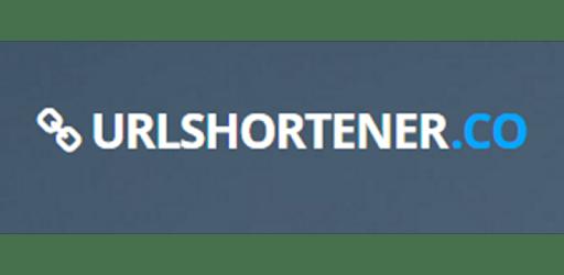 URL Shortener apk