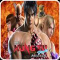 TAG Kung Fu PVP Fight club Icon