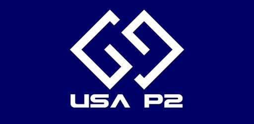 GG USA P2 apk