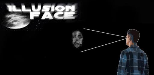 Illusion Face apk