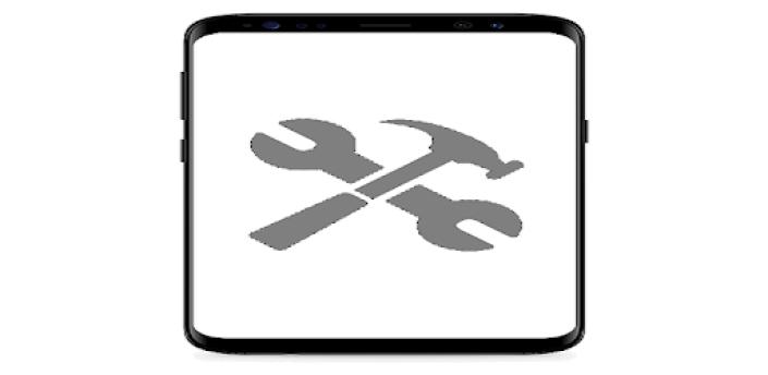 Fix Dead Pixel apk