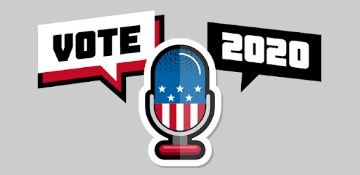 Hey! Mr. President - 2020 Election Simulator apk