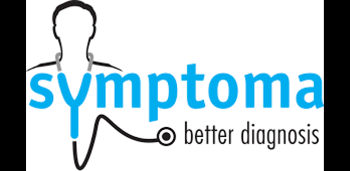 Symptoma ! Symptom to diagnosis apk