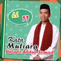 Kata Mutiara Ustadz Abdul Somad Icon