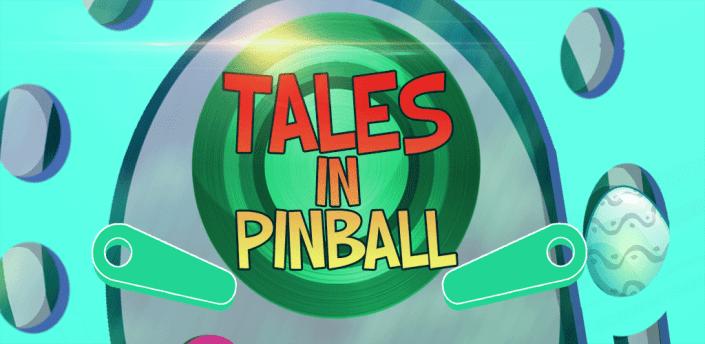 Pinball Arcade Ghibli Characters Cute Cartoon Super Kids Games apk